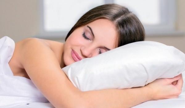 Ηλεκτρική κουβέρτα για άνετο ύπνο
